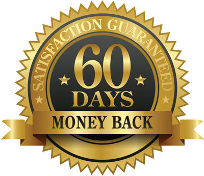 Worldwide Brands refund policy is 60 days money back on a full membership purchase